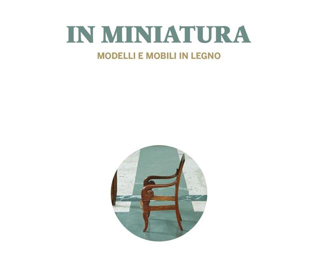 Guido Taroni: In miniatura