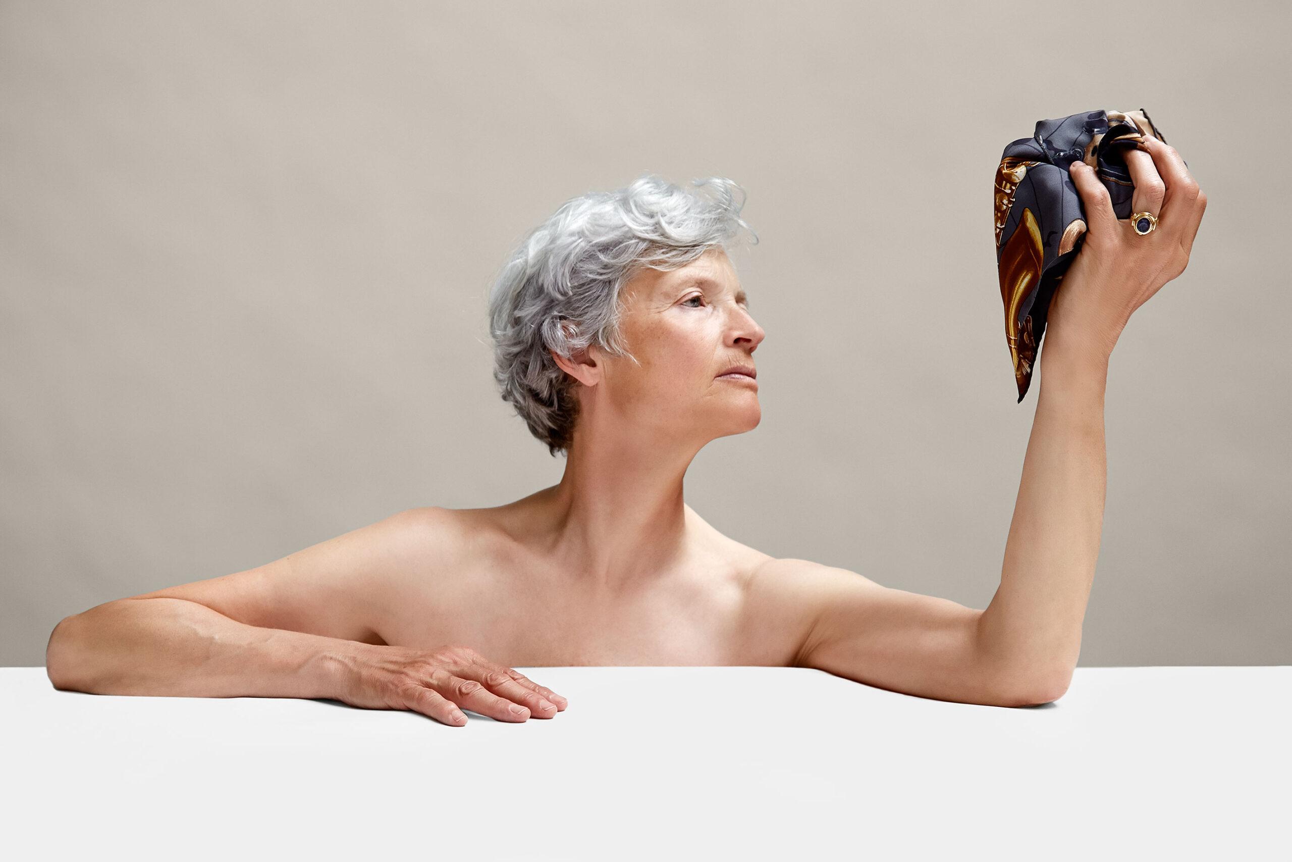 Guido Taroni - Exibition: Donne conturbanti