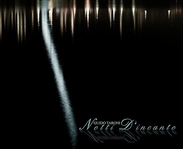 Notti d'Incanto - Winter 2010