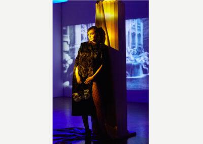 """Guido Taroni - fashion: Sorbet Magazine """"Roman Holiday"""""""